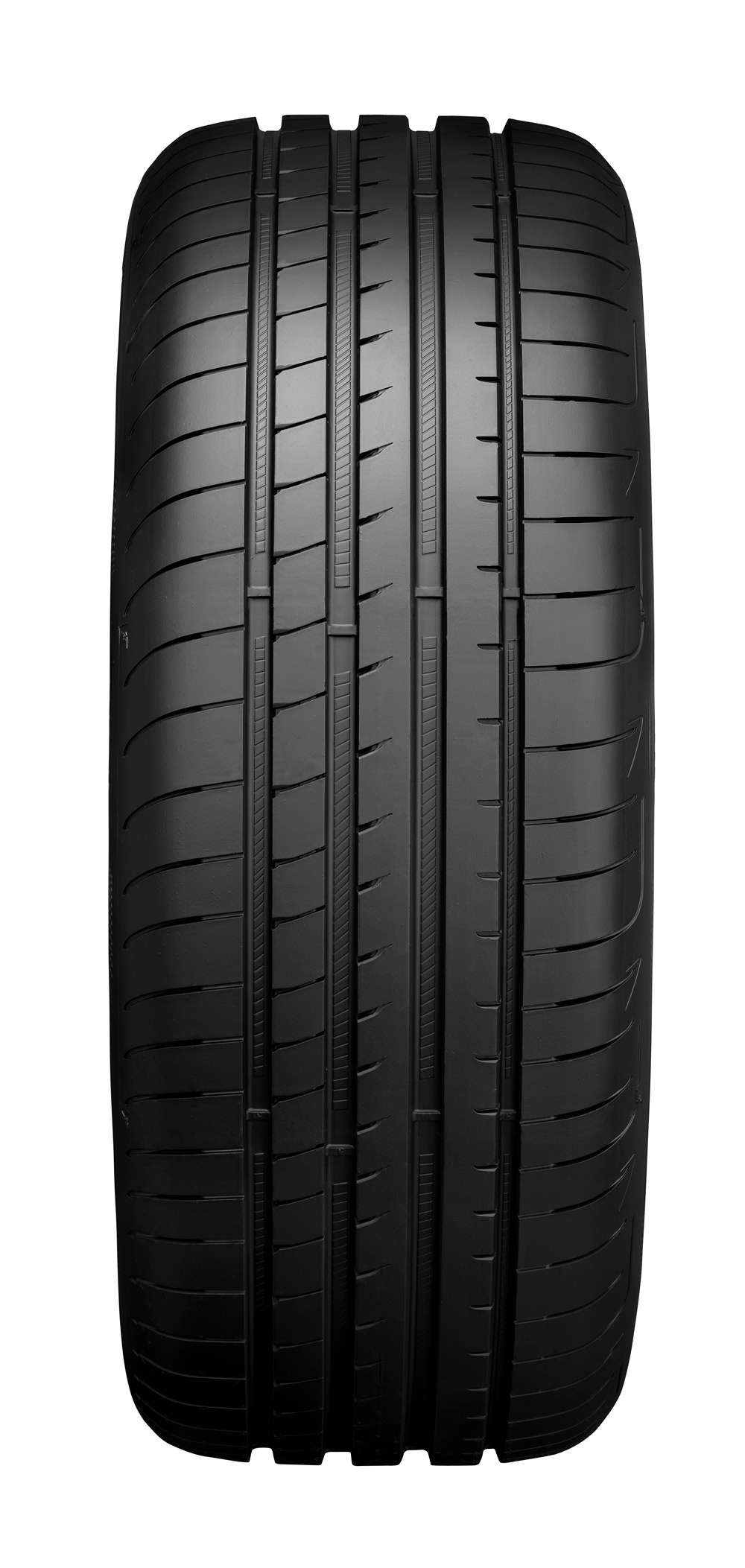 Need tyre reviews?   Whattyre   Find the right tyres for you