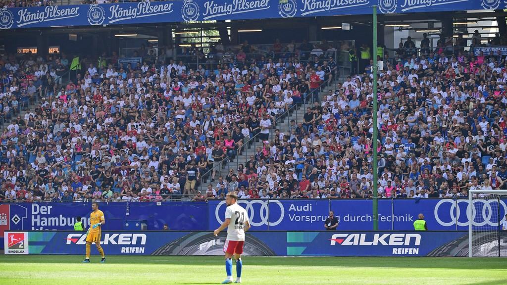 Falken Tyres sponsors 18 football clubs across 7 countries