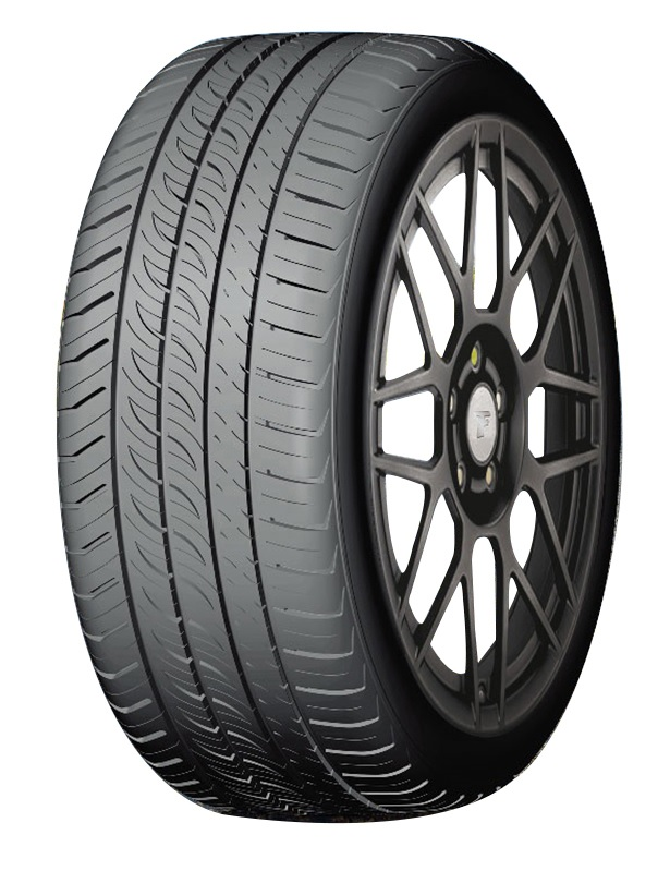 Autogrip P308 Tyre Tests and Reviews
