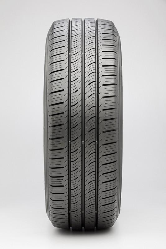 CARRIER™ Car tyre | Pirelli