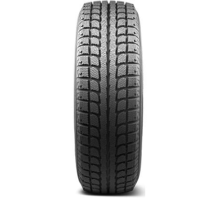 ANTARES GRIP 20 235 60 18 107 S Winter tyres new tyres
