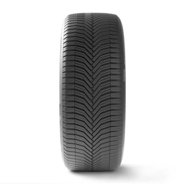 Michelin Crossclimate+