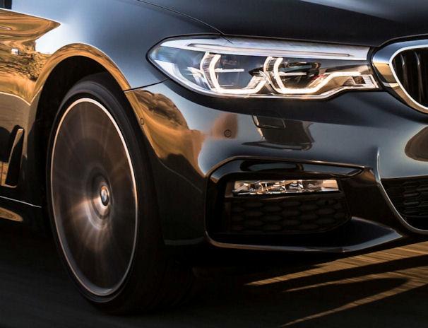 Auto Bild 2020 summer tyre tests – the finalists